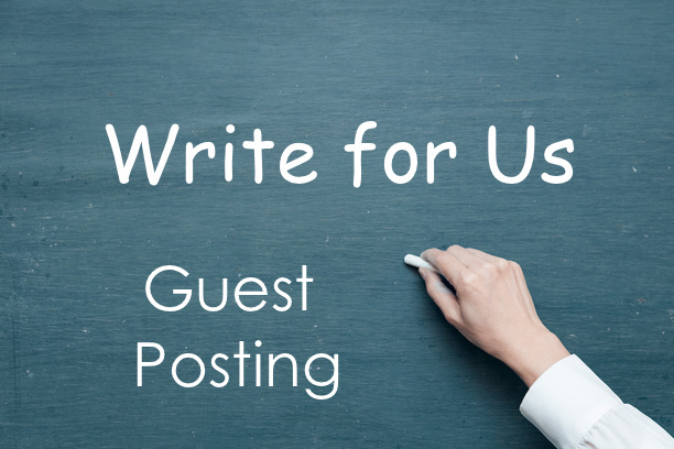 Write for Us - Contribute SEO, Digital Marketing & Tech Guest Post