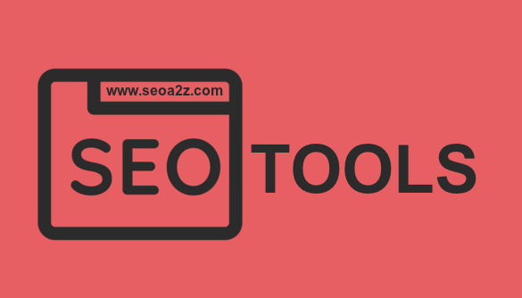 Small SEO Tools - 100% Free SEO and Web Tools